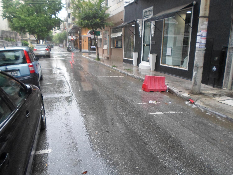 βροχη λαρισα (2)