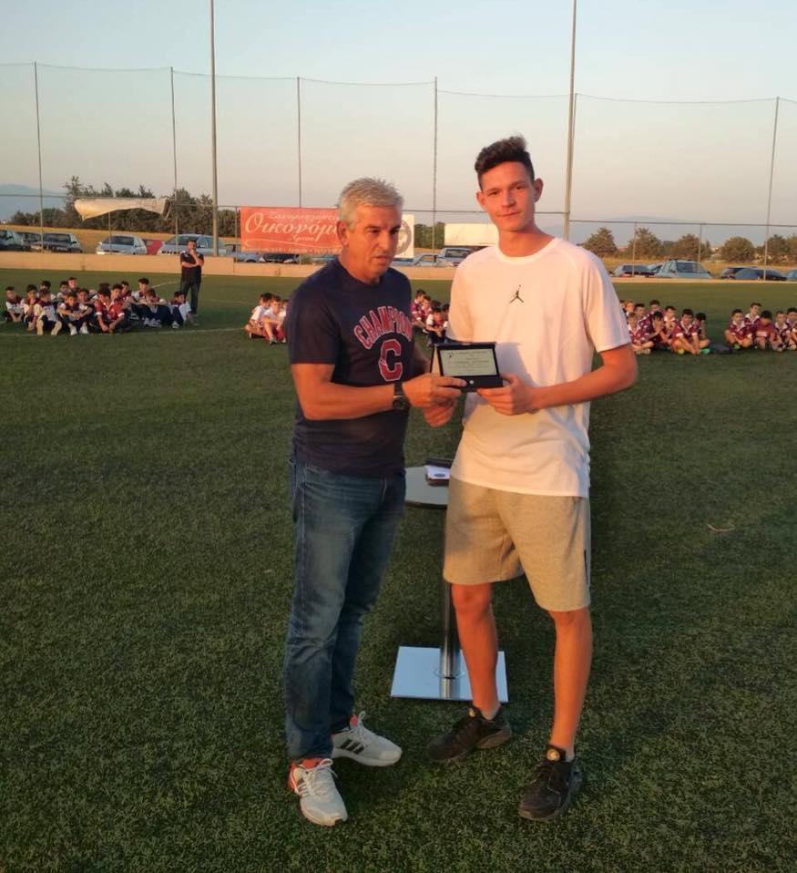 ακαδημια ποδοσφαιρου αελ (1)