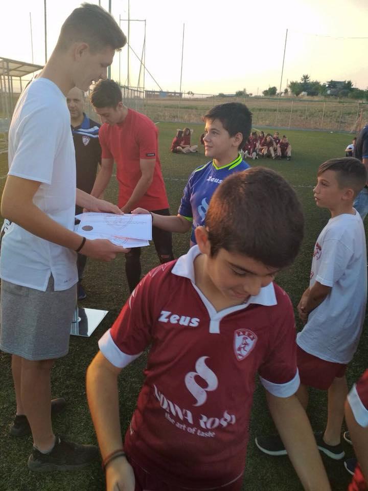 ακαδημια ποδοσφαιρου αελ (2)