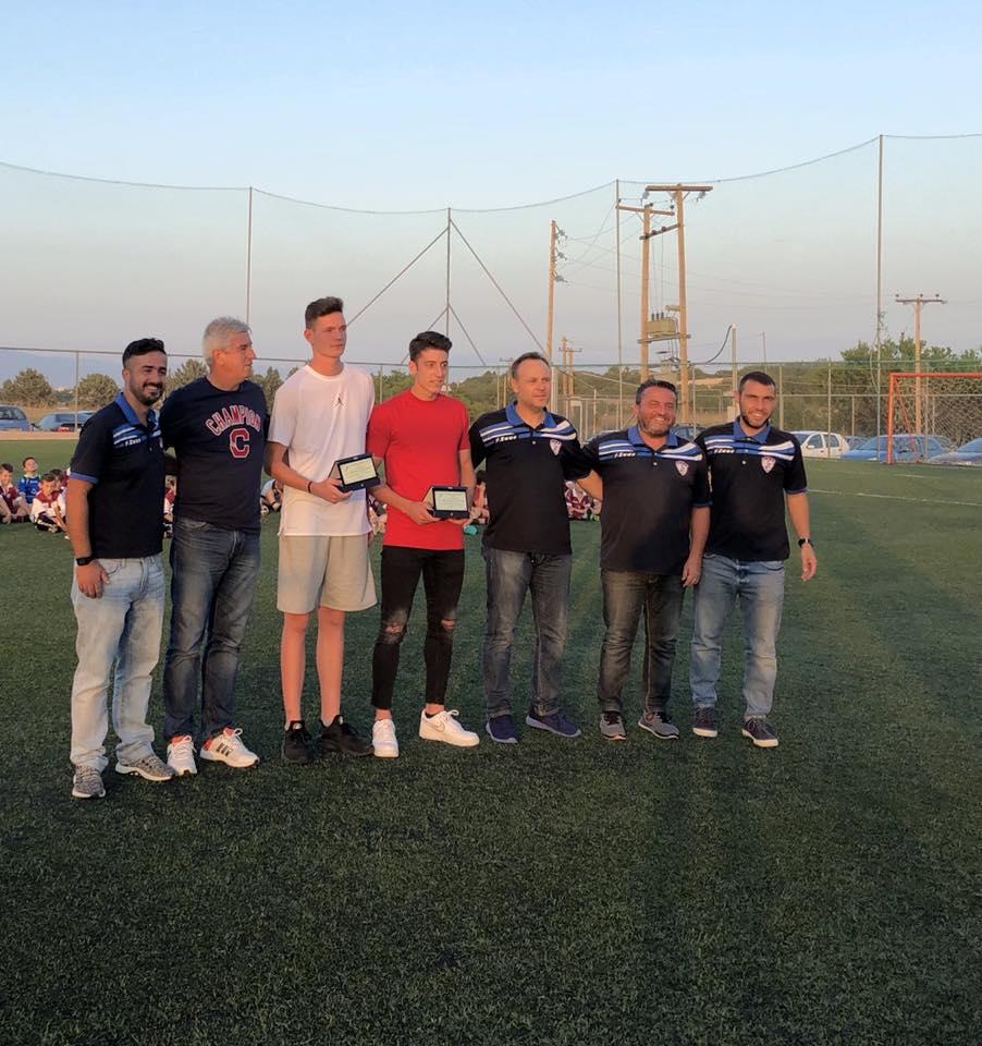 ακαδημια ποδοσφαιρου αελ (4)