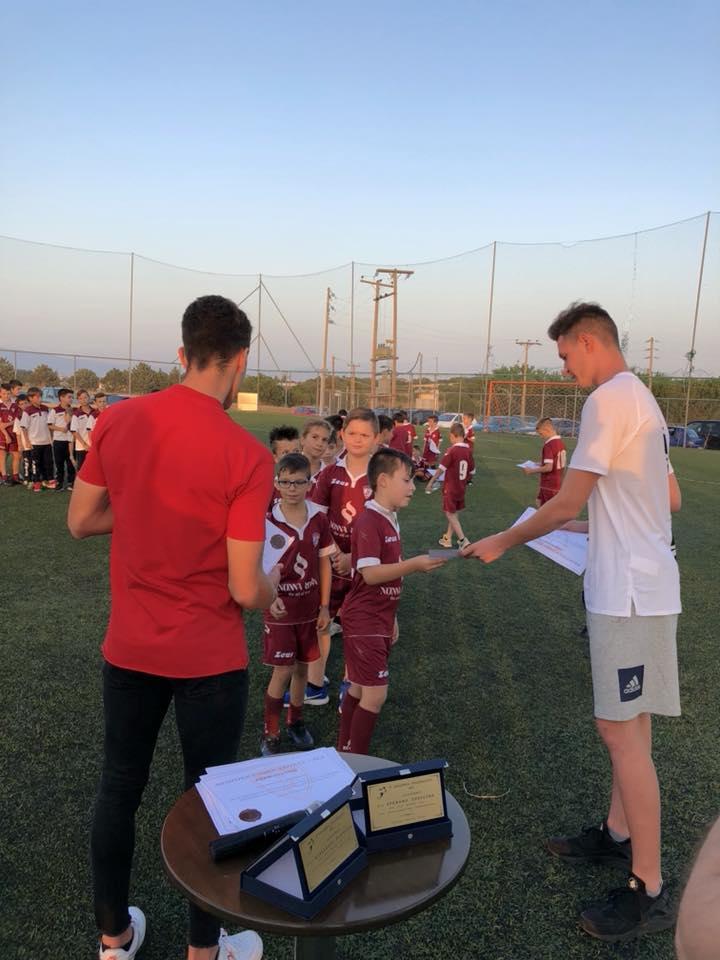 ακαδημια ποδοσφαιρου αελ (5)