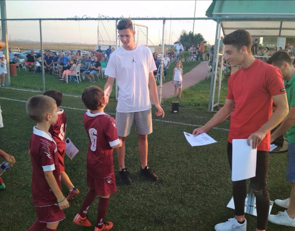 ακαδημια ποδοσφαιρου αελ (6)