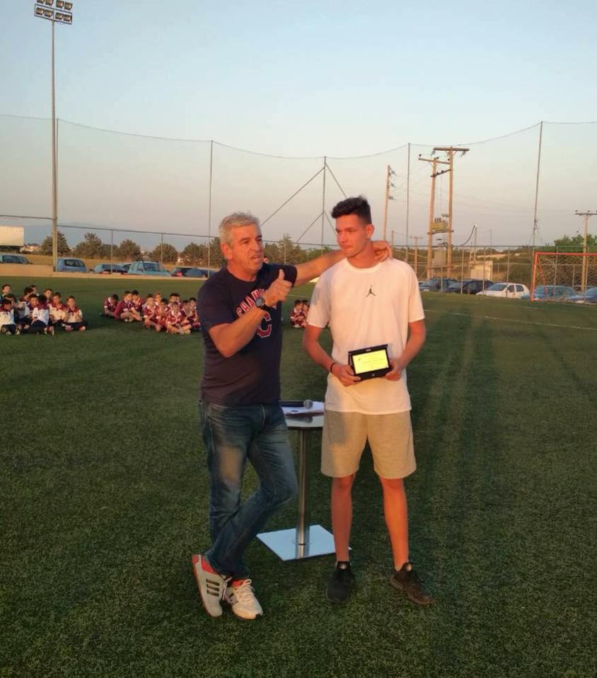 ακαδημια ποδοσφαιρου αελ (7)