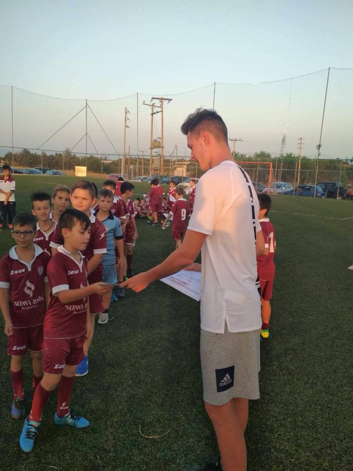ακαδημια ποδοσφαιρου αελ (9)