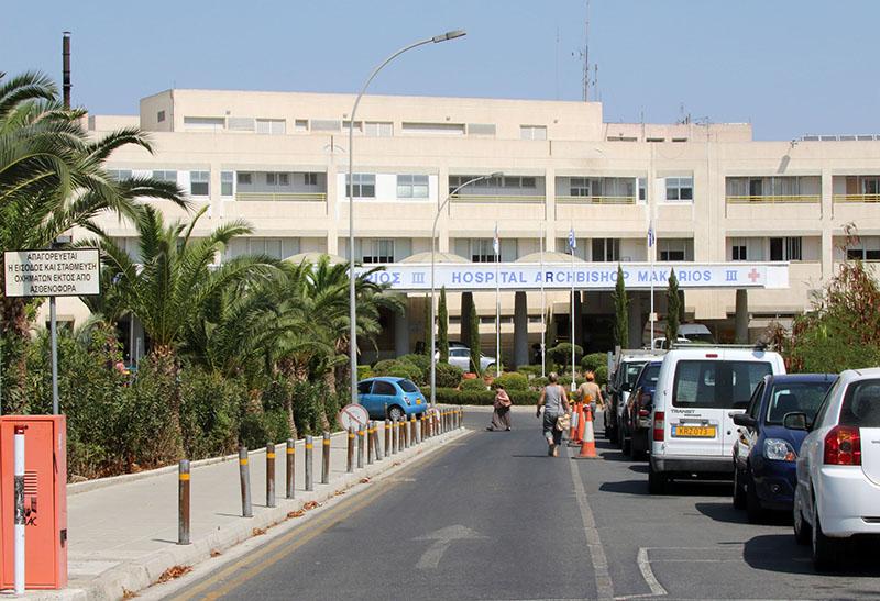 Κύπρος: Σε κρίσιμη κατάσταση 11χρονο κορίτσι
