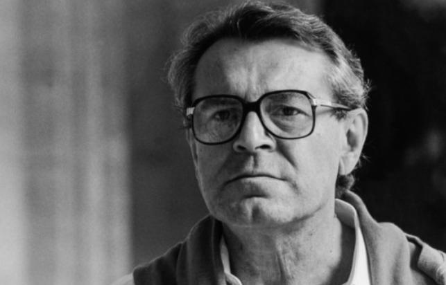 Πέθανε o Ιταλός σκηνοθέτης Κάρλο Βαντσίνα