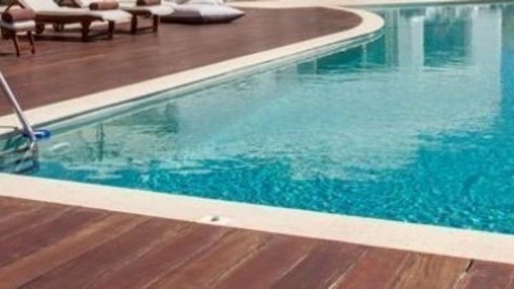 Κατέληξε 18χρονος κολυμβητής ο οποίος μεταφέρθηκε λιπόθυμος στο ΑΧΕΠΑ