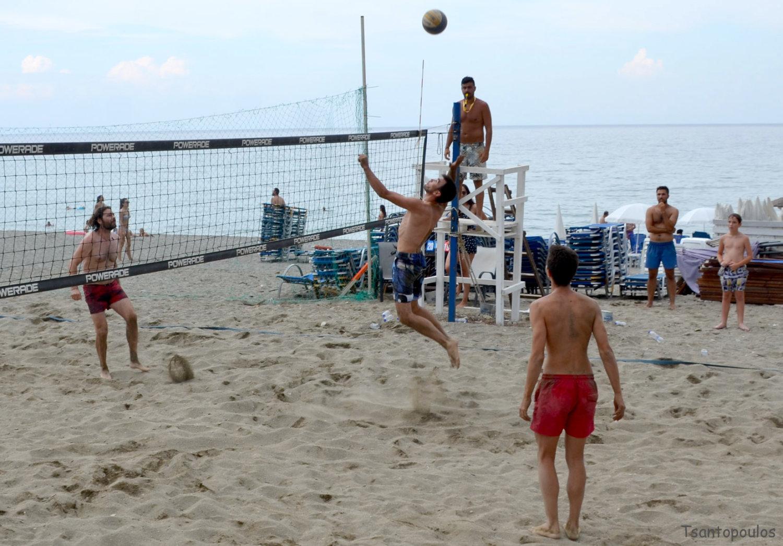 BeachVolley (5)