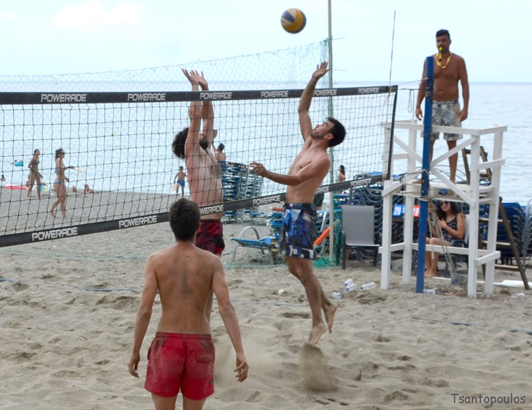 BeachVolley (6)