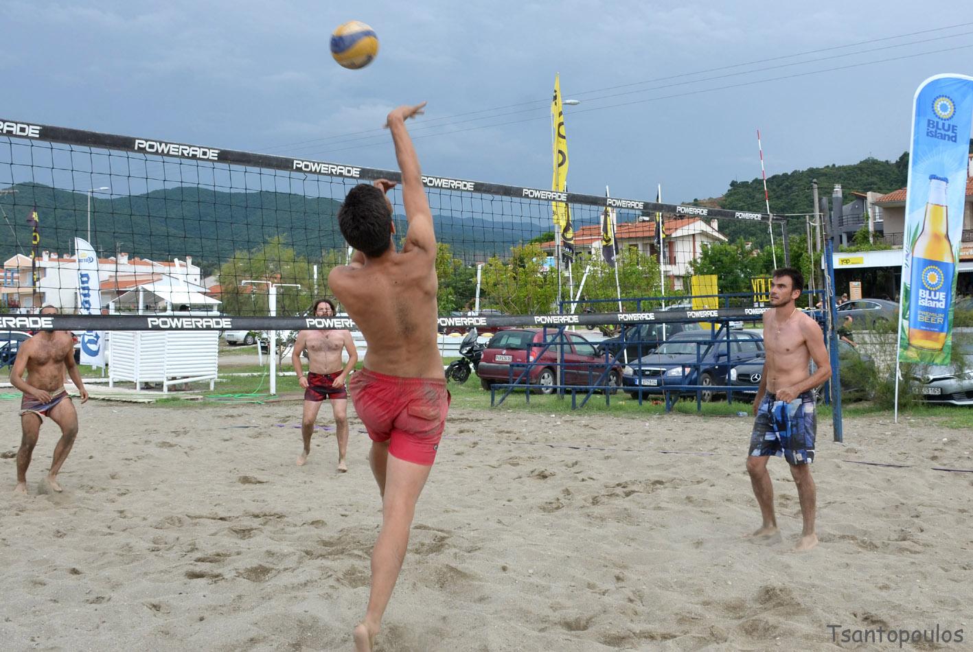 BeachVolley (7)