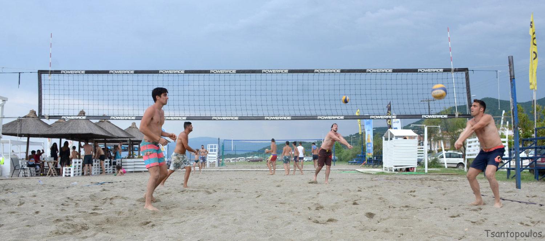 BeachVolley (8)