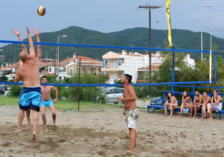 BeachVolley (11)