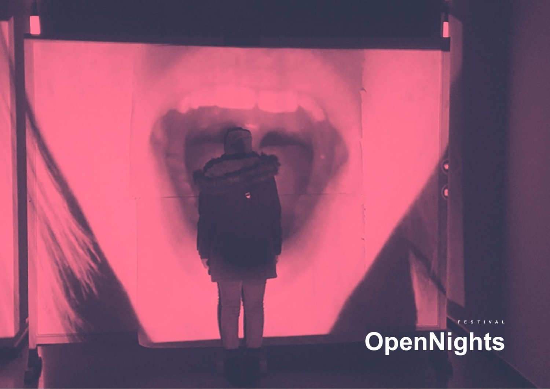 open nights (3)