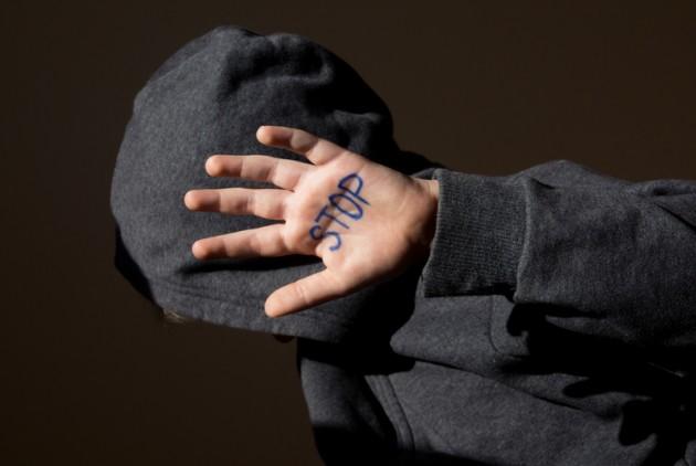 Εισαγγελική παρέμβαση για την αυτοκτονία του 15χρονου