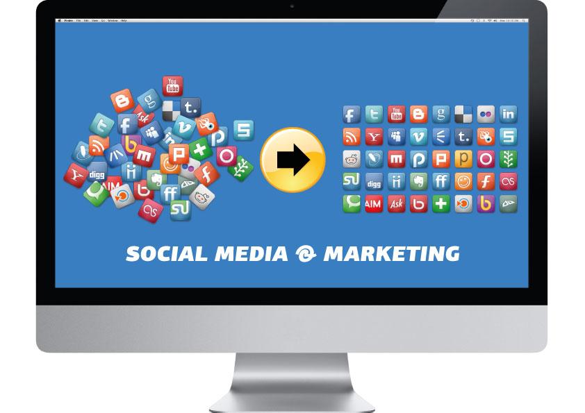 FB_social-media
