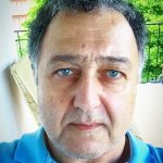 Γράφει ο Τάσος Γούσιος, σύμβουλος επιχειρήσεων