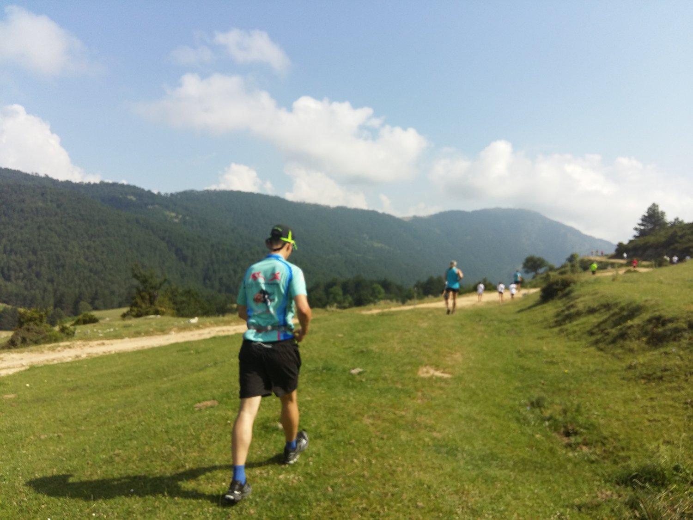 faethon olympus marathon (1)