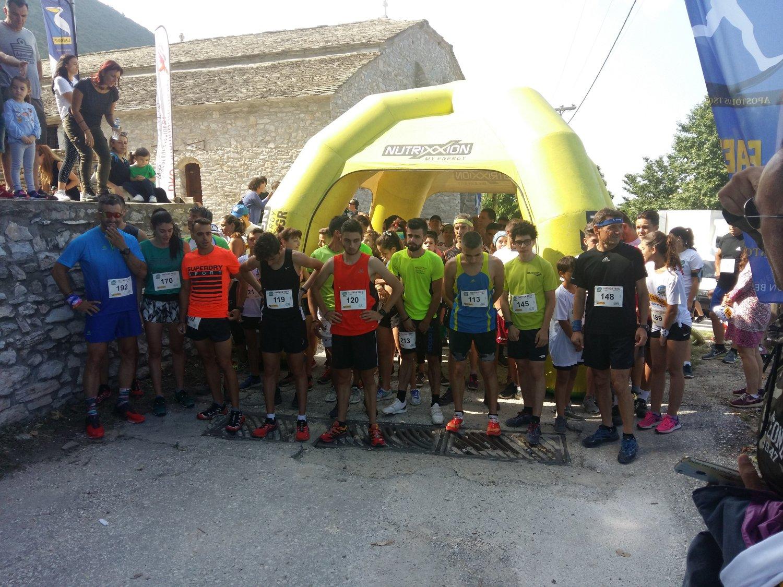 faethon olympus marathon (2)