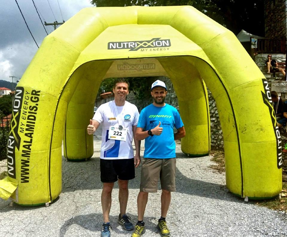 faethon olympus marathon (3)