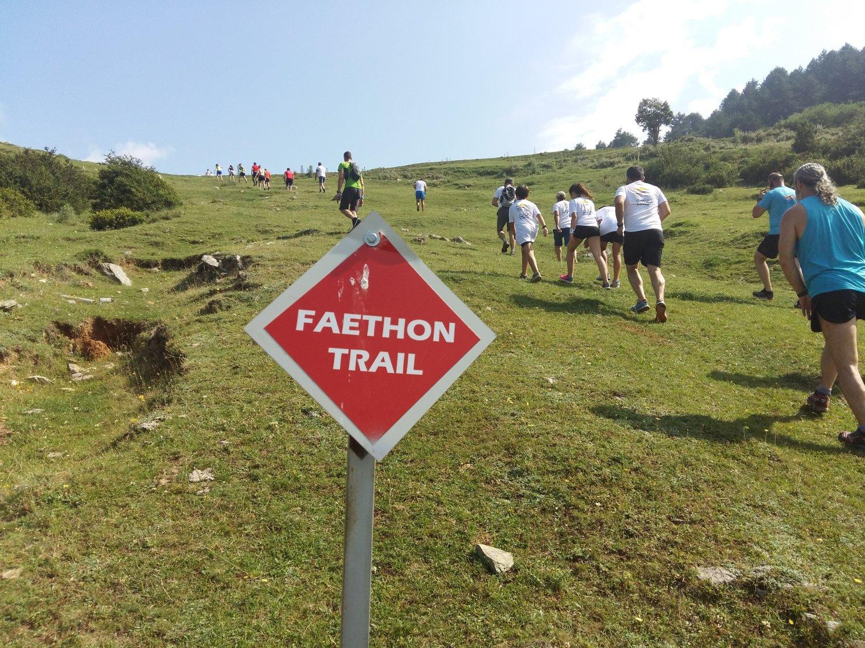 faethon olympus marathon (5)