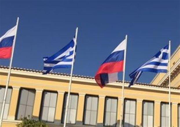 Η Μόσχα καταγγέλλει: Η Ελλάδα δεν δίνει βίζα σε Ρώσους κληρικούς