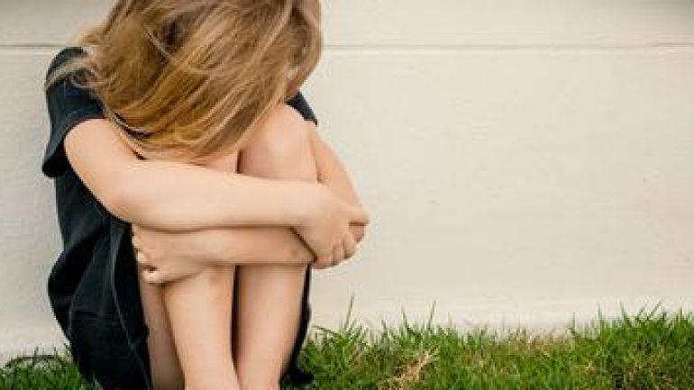 Σοκάρουν οι καταθέσεις των ανήλικων κοριτσιών για τον 59χρονο Τρικαλινό