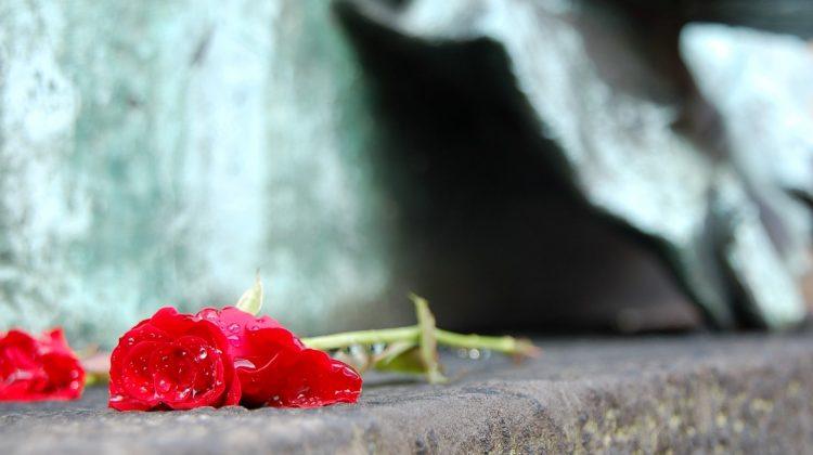 Κηδεύεται σήμερα ο Λουκάς Μήλιος