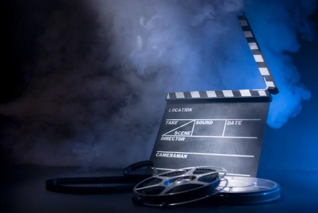 Film Office στη Θεσσαλία για προσέλκυση και φιλοξενία παραγωγών