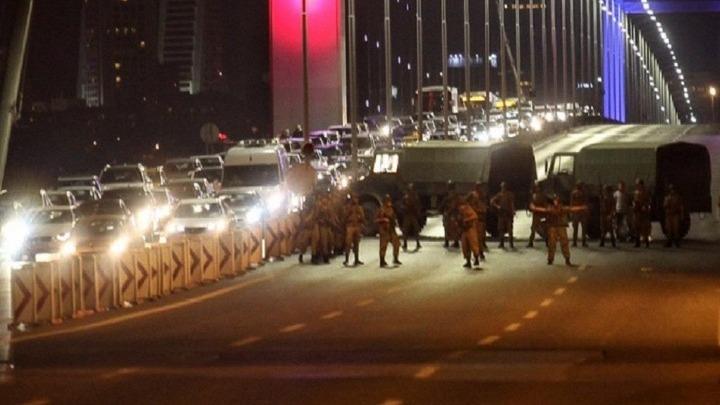 Τουρκία: Δύο χρόνια από το αποτυχημένο πραξικόπημα