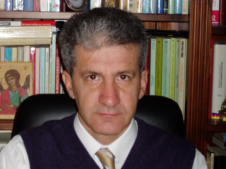 Μιχαλης Ζουμπουλακης