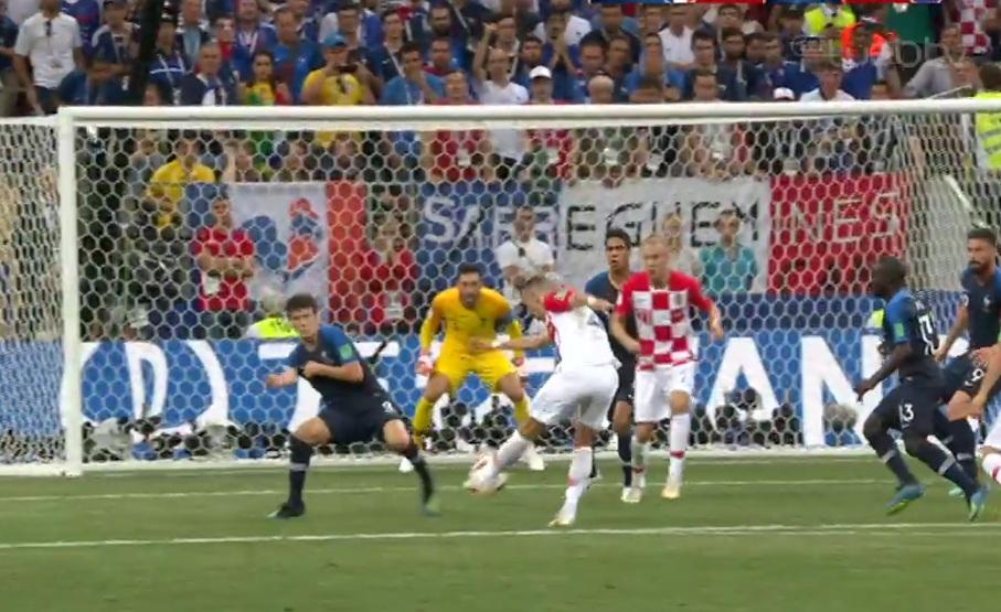 κροατία 1