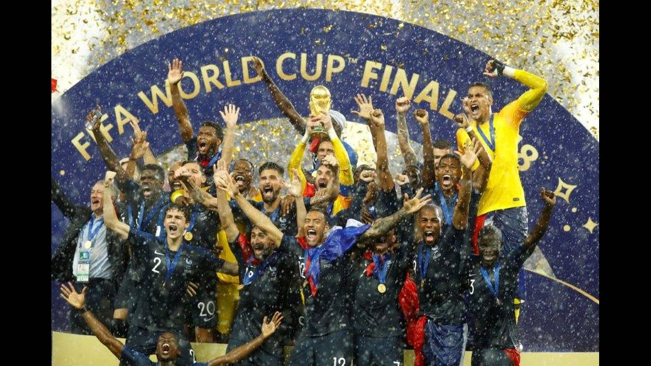 2018-07-15T173619Z_194835931_RC14B63DB760_RTRMADP_3_SOCCER-WORLDCUP-FINAL