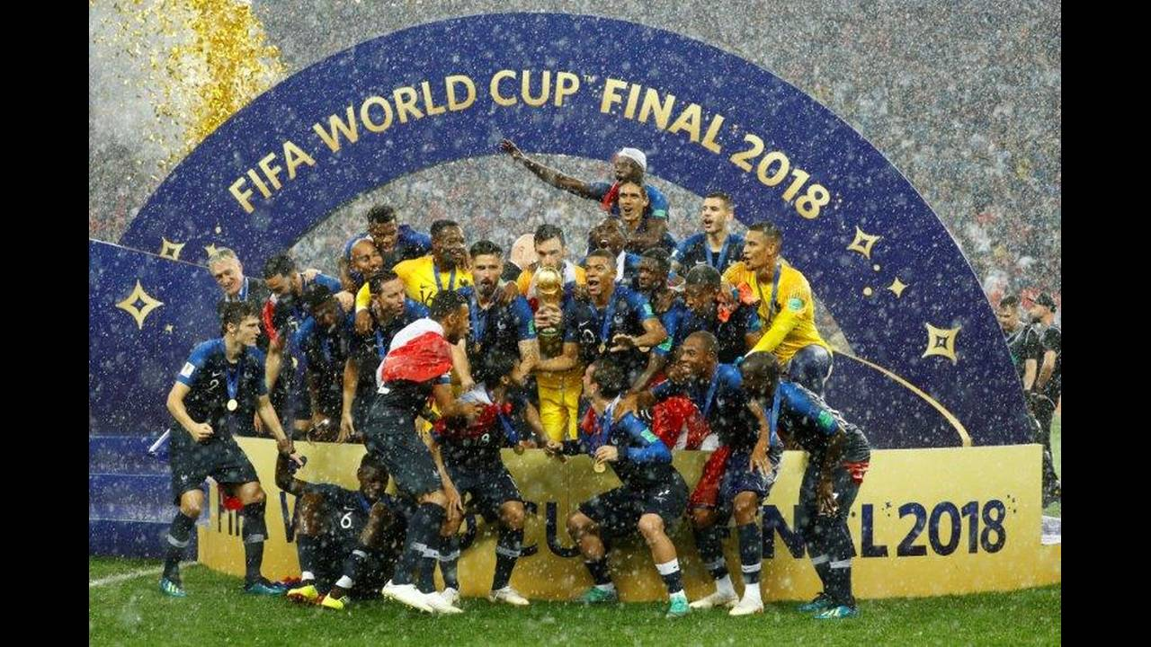 2018-07-15T173631Z_1871849734_RC13B7CA1280_RTRMADP_3_SOCCER-WORLDCUP-FINAL