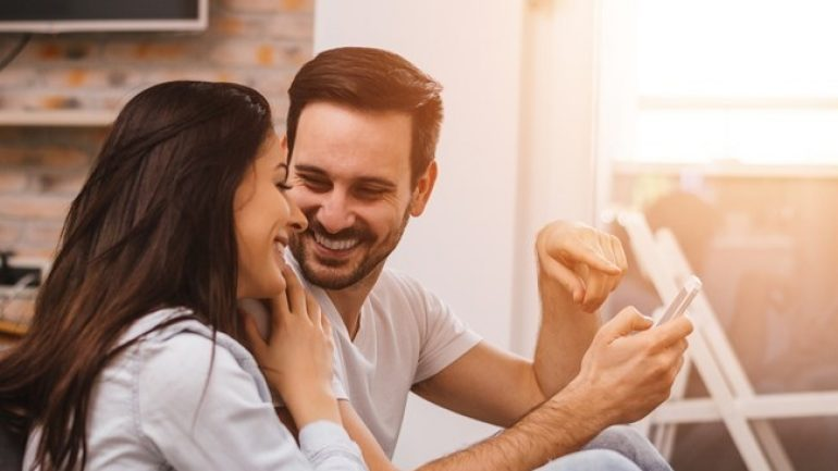 Τα πιο κοινά προβλήματα που καταστρέφουν τη σεξουαλική μας ζωή