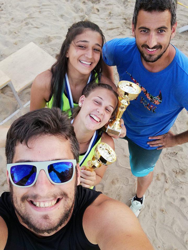 beach volley-5