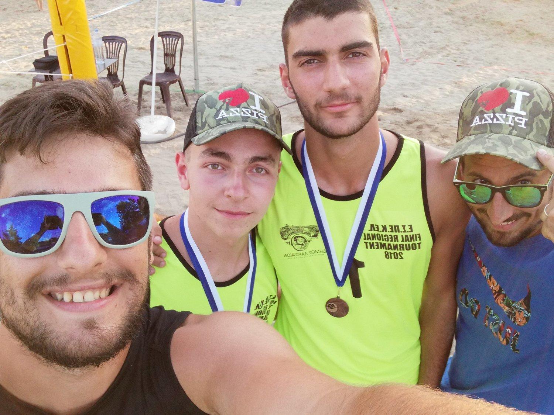 beach volley-3