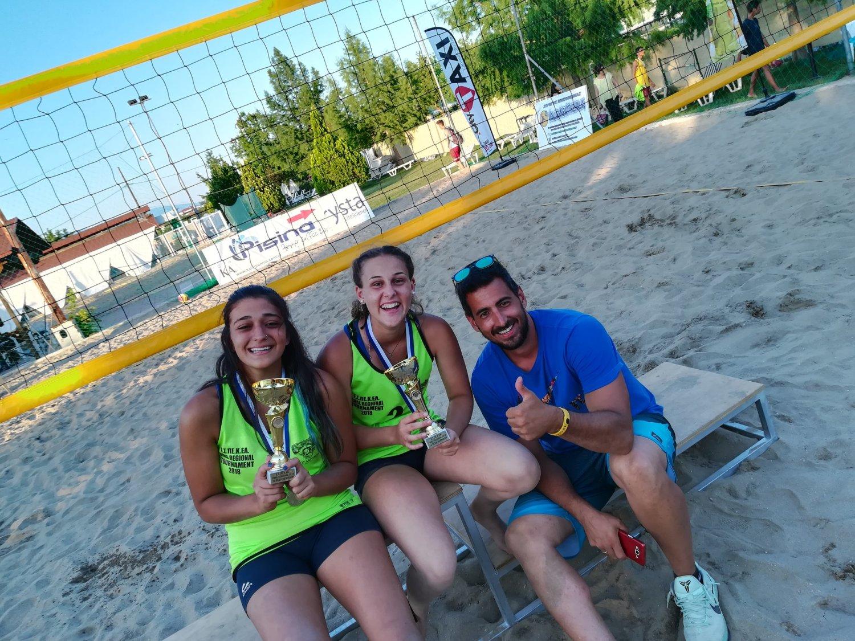 beach volley-4