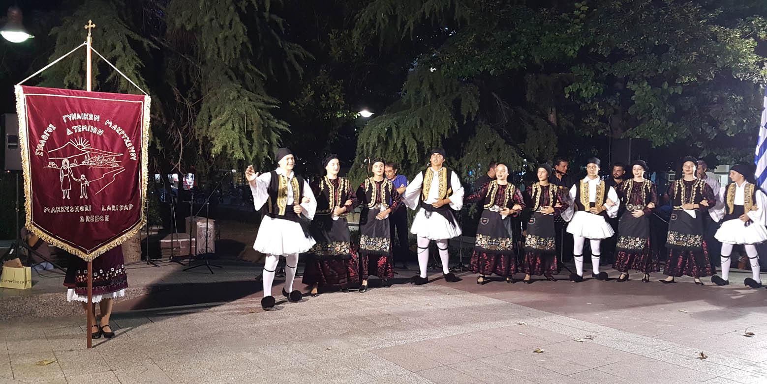 Παραδοσιακοί χοροί-ΤSANTOPOULOS (10)