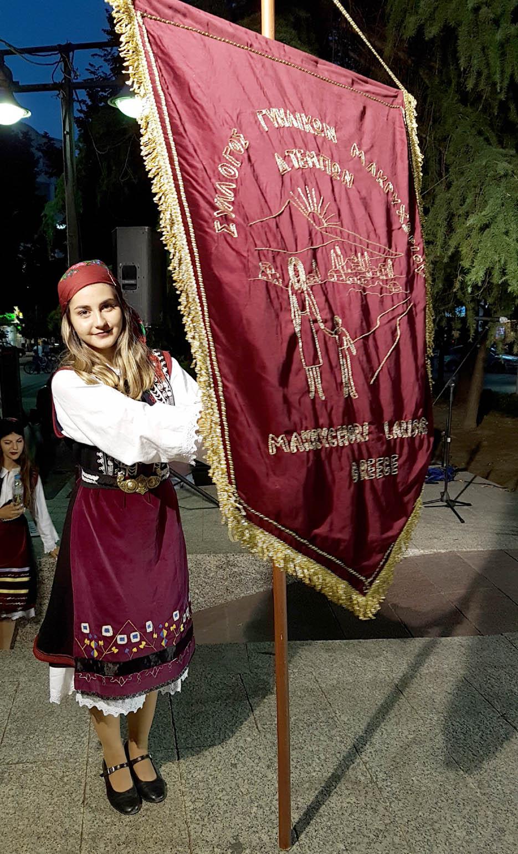 Παραδοσιακοί χοροί-ΤSANTOPOULOS (2)