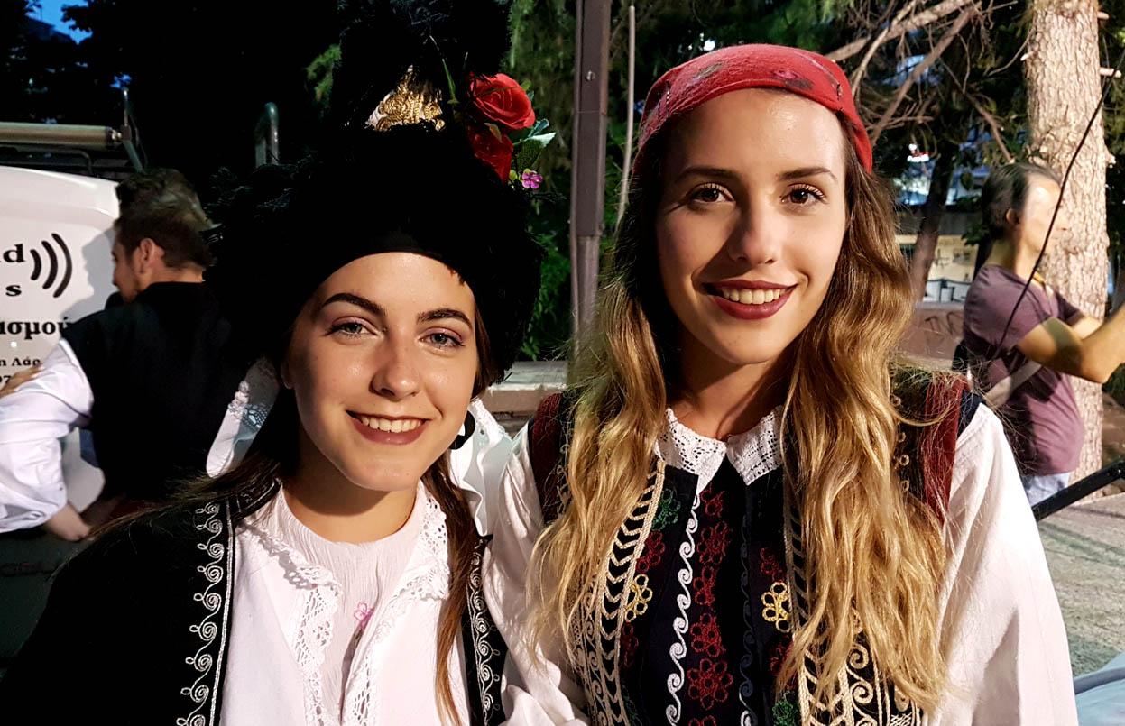 Παραδοσιακοί χοροί-ΤSANTOPOULOS (3)