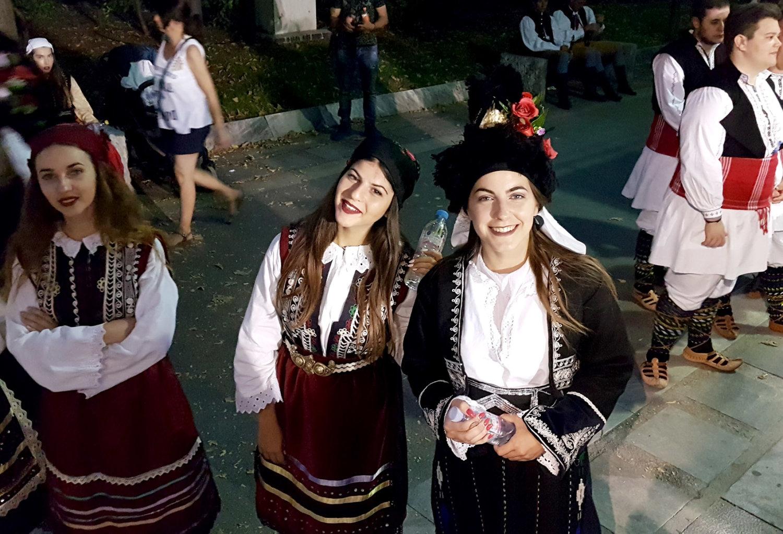 Παραδοσιακοί χοροί-ΤSANTOPOULOS (7)