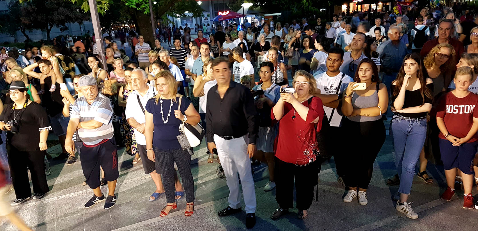 Παραδοσιακοί χοροί-ΤSANTOPOULOS (9)