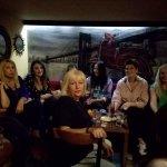 Αποχαιρετιστήρια βραδιά του Συλλόγου «Η Ανατολική Ρωμυλία»