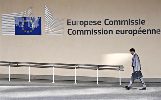 Κοινοτικός αξιωματούχος: Ανοιχτό παράθυρο για αναστολή του μέτρου μείωσης των συντάξεων