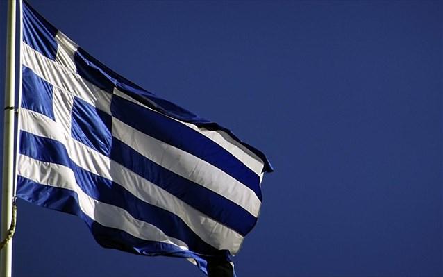 DIW: Η Ελλάδα δεν έχει περάσει τον κάβο