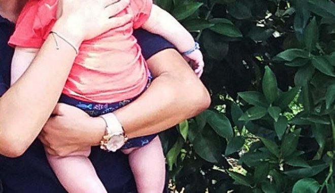 Καταγγελίες για άτομο που τραυματίζει μωρά ερευνούν οι Αρχές