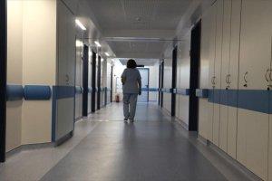 Αιτήσεις για προσλήψεις στα νοσοκομεία – Πότε ανοίγει η πλατφόρμα