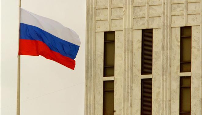 Ρωσικά αντίποινα: Απελαύνονται δύο Έλληνες διπλωμάτες