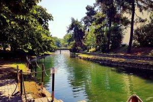 Έξι λόγοι να πάμε το καλοκαίρι στα Τρίκαλα…