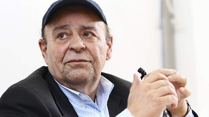 Ο πολιτικός κόσμος αποχαιρετά τον Σταύρο Τσακυράκη